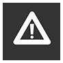 caution triangle