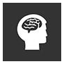 head-with-brain