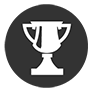 Award Overview Icon