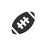 Sports Meds Icon