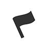 tilted-flag