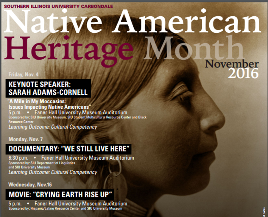 Hispanic Latino Heritage Month